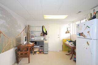 Photo 14: 1956 Fraser Ave in Port Coquitlam: House for sale : MLS®# V1130330