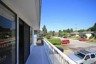 Photo 4: 1956 Fraser Ave in Port Coquitlam: House for sale : MLS®# V1130330