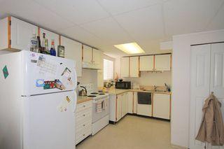 Photo 13: 1956 Fraser Ave in Port Coquitlam: House for sale : MLS®# V1130330