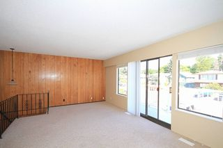 Photo 6: 1956 Fraser Ave in Port Coquitlam: House for sale : MLS®# V1130330