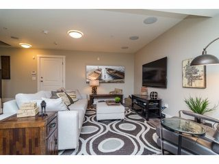 Photo 16: # 44 35298 MARSHALL RD in Abbotsford: Abbotsford East Condo for sale : MLS®# F1427797