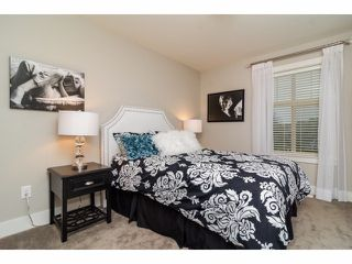 Photo 13: # 44 35298 MARSHALL RD in Abbotsford: Abbotsford East Condo for sale : MLS®# F1427797