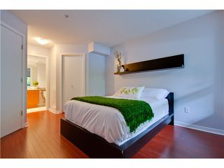 Photo 9: 3167 W 4TH AV in Vancouver: Kitsilano Condo for sale (Vancouver West)  : MLS®# V1131106
