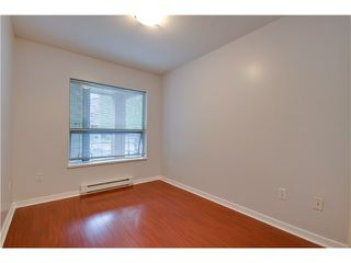 Photo 11: 3167 W 4TH AV in Vancouver: Kitsilano Condo for sale (Vancouver West)  : MLS®# V1131106