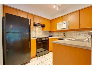 Photo 6: 3167 W 4TH AV in Vancouver: Kitsilano Condo for sale (Vancouver West)  : MLS®# V1131106