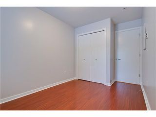 Photo 12: 3167 W 4TH AV in Vancouver: Kitsilano Condo for sale (Vancouver West)  : MLS®# V1131106