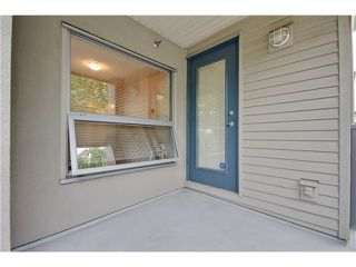 Photo 16: 3167 W 4TH AV in Vancouver: Kitsilano Condo for sale (Vancouver West)  : MLS®# V1131106