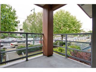 Photo 15: 3167 W 4TH AV in Vancouver: Kitsilano Condo for sale (Vancouver West)  : MLS®# V1131106