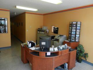 Photo 5: 221 S. Terminal Avenue in Nanaimo: Z4 Old City Business Opportunity for sale (Zone 4 - Nanaimo)