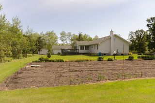Photo 9: 35139 Cedar Lake Road in RM Springfield: Single Family Detached for sale : MLS®# 1522828