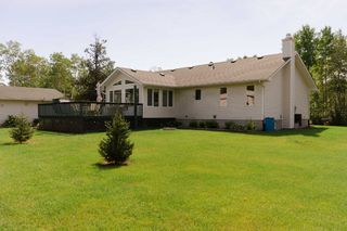 Photo 11: 35139 Cedar Lake Road in RM Springfield: Single Family Detached for sale : MLS®# 1522828