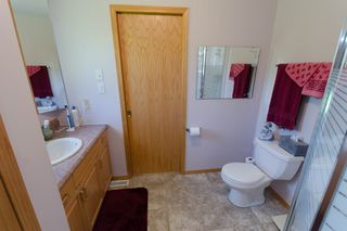 Photo 34: 35139 Cedar Lake Road in RM Springfield: Single Family Detached for sale : MLS®# 1522828