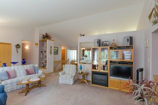 Photo 22: 35139 Cedar Lake Road in RM Springfield: Single Family Detached for sale : MLS®# 1522828