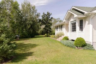 Photo 5: 35139 Cedar Lake Road in RM Springfield: Single Family Detached for sale : MLS®# 1522828
