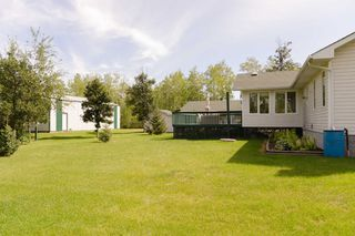 Photo 12: 35139 Cedar Lake Road in RM Springfield: Single Family Detached for sale : MLS®# 1522828