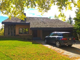 Photo 1: St. Albert Original in St. Albert: Edmonton House for sale : MLS®# E3432833