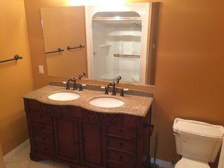 Photo 13: St. Albert Original in St. Albert: Edmonton House for sale : MLS®# E3432833