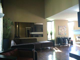 Photo 6: St. Albert Original in St. Albert: Edmonton House for sale : MLS®# E3432833