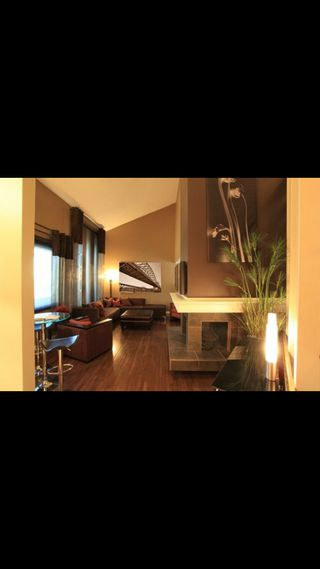 Photo 2: St. Albert Original in St. Albert: Edmonton House for sale : MLS®# E3432833
