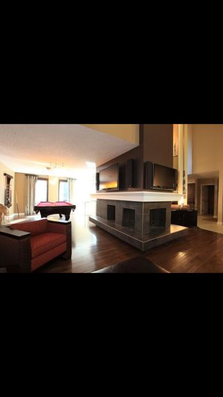 Photo 3: St. Albert Original in St. Albert: Edmonton House for sale : MLS®# E3432833