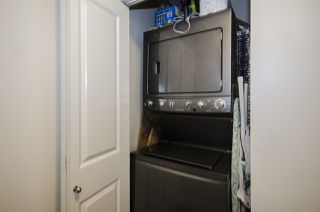 Photo 17: 309 1295 RICHARDS STREET in Vancouver: Downtown VW Condo for sale (Vancouver West)  : MLS®# R2028546