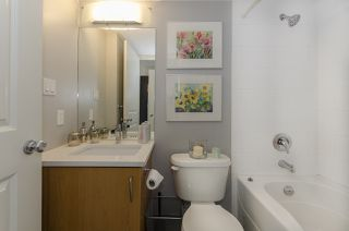 Photo 15: 309 1295 RICHARDS STREET in Vancouver: Downtown VW Condo for sale (Vancouver West)  : MLS®# R2028546