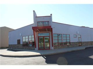 Photo 4: #B & C 2012 8 AV: Cold Lake Office for lease : MLS®# E1021517