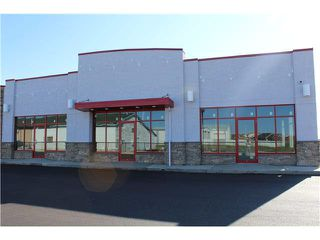 Photo 2: #B & C 2012 8 AV: Cold Lake Office for lease : MLS®# E1021517