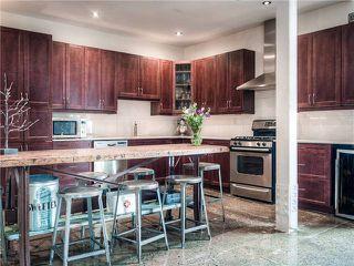 Photo 16: 2B Minto St Unit #Loft 2 in Toronto: Greenwood-Coxwell Condo for sale (Toronto E01)  : MLS®# E3530320