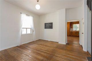 Photo 12: 59 Coleridge Ave in Toronto: Woodbine-Lumsden Freehold for sale (Toronto E03)  : MLS®# E3543004