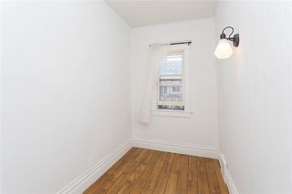 Photo 17: 59 Coleridge Ave in Toronto: Woodbine-Lumsden Freehold for sale (Toronto E03)  : MLS®# E3543004