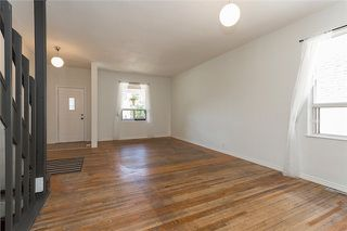 Photo 13: 59 Coleridge Ave in Toronto: Woodbine-Lumsden Freehold for sale (Toronto E03)  : MLS®# E3543004
