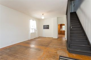 Photo 10: 59 Coleridge Ave in Toronto: Woodbine-Lumsden Freehold for sale (Toronto E03)  : MLS®# E3543004