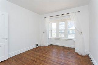 Photo 16: 59 Coleridge Ave in Toronto: Woodbine-Lumsden Freehold for sale (Toronto E03)  : MLS®# E3543004
