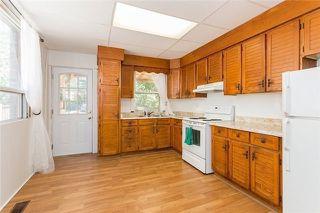 Photo 14: 59 Coleridge Ave in Toronto: Woodbine-Lumsden Freehold for sale (Toronto E03)  : MLS®# E3543004