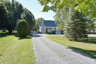 Main Photo: 641 Main Street in BEAVERTON: Brock Freehold for sale (Durham)  : MLS®# N3610346