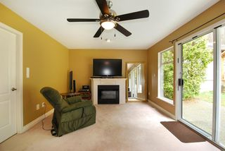Photo 9: 1517 Bramble Lane in Coquitlam: Westwood Plateau House for sale