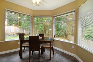 Photo 7: 1517 Bramble Lane in Coquitlam: Westwood Plateau House for sale