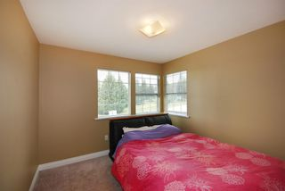 Photo 15: 1517 Bramble Lane in Coquitlam: Westwood Plateau House for sale