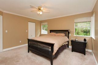 Photo 11: 1517 Bramble Lane in Coquitlam: Westwood Plateau House for sale