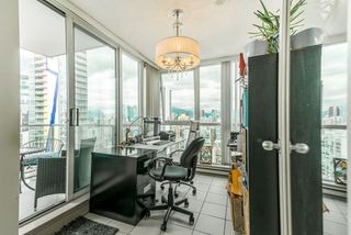 Photo 9: 3906 1408 STRATHMORE  MEWS STREET in Vancouver: Yaletown Condo for sale (Vancouver West)  : MLS®# R2293899