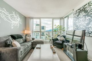 Photo 7: 3906 1408 STRATHMORE  MEWS STREET in Vancouver: Yaletown Condo for sale (Vancouver West)  : MLS®# R2293899