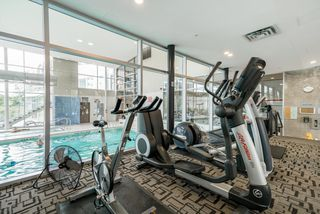 Photo 20: 3906 1408 STRATHMORE  MEWS STREET in Vancouver: Yaletown Condo for sale (Vancouver West)  : MLS®# R2293899