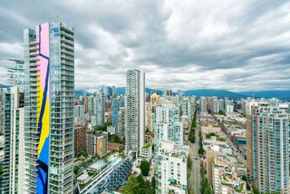 Photo 16: 3906 1408 STRATHMORE  MEWS STREET in Vancouver: Yaletown Condo for sale (Vancouver West)  : MLS®# R2293899