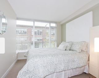 Photo 12: 1125 Homer st in Vancouver: Townhouse for rent
