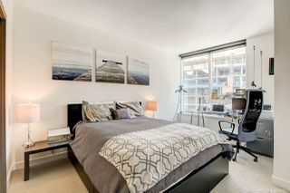 Photo 8: 1811 68 SMITHE STREET in Vancouver: Yaletown Condo for sale (Vancouver West)  : MLS®# R2283102