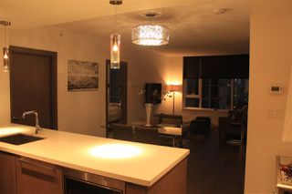 Photo 4: 1811 68 SMITHE STREET in Vancouver: Yaletown Condo for sale (Vancouver West)  : MLS®# R2283102