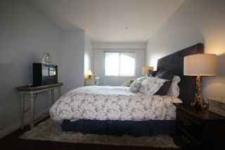 Photo 11: 307 6475 CHESTER STREET in Vancouver: Fraser VE Condo for sale (Vancouver East)  : MLS®# R2304924