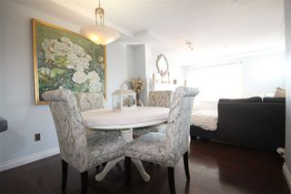 Photo 8: 307 6475 CHESTER STREET in Vancouver: Fraser VE Condo for sale (Vancouver East)  : MLS®# R2304924