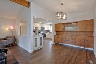 Photo 7: 3839 108 ST NW in Edmonton: Zone 16 House for sale : MLS®# E4129936